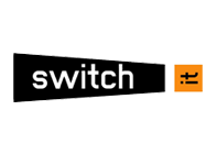 Switch-it-197x140