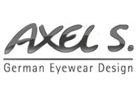 Axel_S