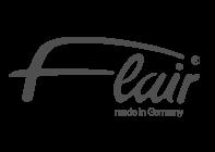 Flair1-197x140