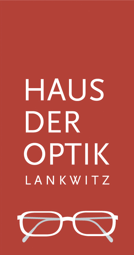 HAUS DER OPTIK LANKWITZ – BERLIN