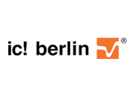 Ic_berlin-197x140