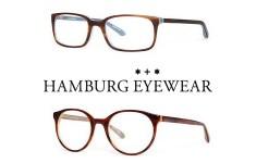 Hamburg_Eyewear