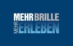 Mehr_Brille