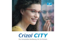 Crizal_City
